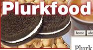 plurkfood