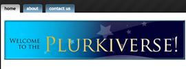 plurkiverse_post