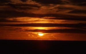 sunset19777-17-14