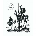 don_quixote_picasso