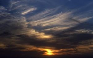 sunset1977-14-02