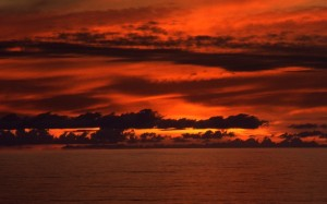 sunset1978-18-10